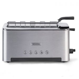 Grille pain PERSONA Kenwood