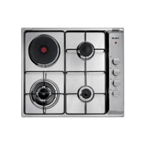 Plaque de cuisson ES60-311X ELBA