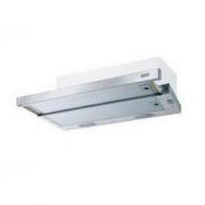 Hotte tiroir FTC612XS FRANKE