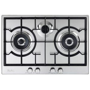 Plaque de cuisson ELIO E75-300 Elba
