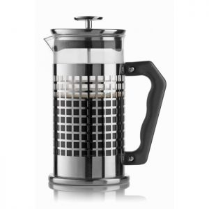 CAFETIERE A PISTON FRENCH PRESS 1L BIALETTI Trendy