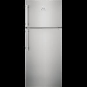 Réfrigérateur 432 l EJF4850JOX  Electrolux
