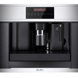 Machine à café ELIO45 Elba