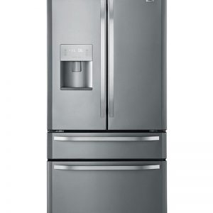 Réfrigérateur 633 l HFD635WISS HAIER