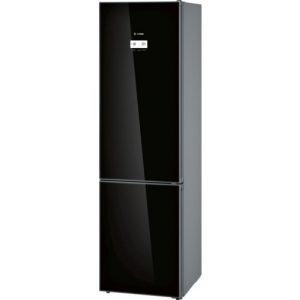 Réfrigérateur combiné 366 l Bosch KGN39LB35