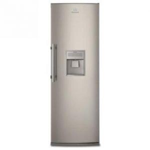 Réfrigérateur 387 l ERF4116AOX Electrolux