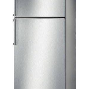 Réfrigérateur 420 L KDN53VL20 bosch