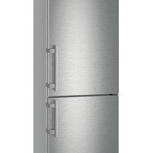 Réfrigérateur 402 l CNEF5715 Liebherr