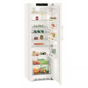 Réfrigérateur 390l K4310 LIEBHERR