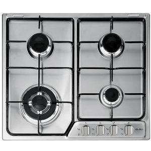 Plaque de cuisson ES60-441X  Elba