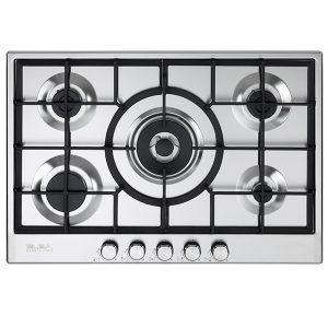 Plaque de cuisson ELIO 75-545 Elba