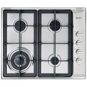 Plaque de cuisson ES65-445 XN  Elba