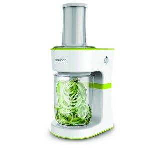 Spiralizer FGP203WG kenwood
