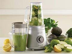 Blender SB055 2 GO Kenwood