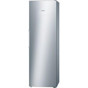 Congélateur GSN36VL30 Bosch