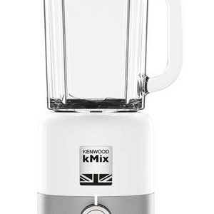 Blender BLX750WH KENWOOD