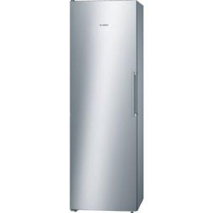 Réfrigérateur KSV36VL30 bOSCH