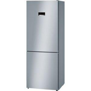 Réfrigérateur KGN46XL30 BOSCH