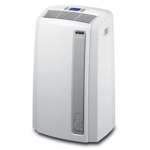 Climatiseur mobile PAC AN111 Delonghi