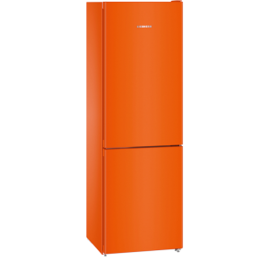 Réfrigérateur combiné 304 l CNNO4313-20 Liebherr