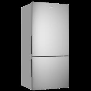 Réfrigérateur KBM4502AA 453 L KELVINATOR