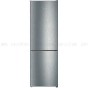 Réfrigérateur CNPEL330 Liebherr