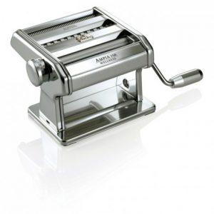 Machine à pâtes AMPIA 073160 MATFER