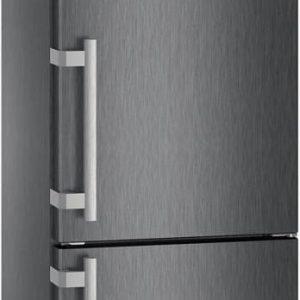 Réfrigérateur CNBS4015 LIEBHERR