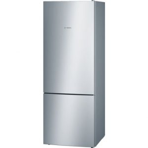 Réfrigérateur KGV58VL31S 500 litres BOSCH