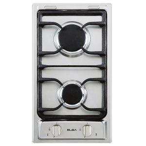 Plaque de cuisson E35-200X ELBA