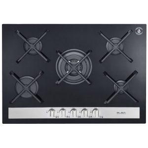 Plaque de cuisson E75-5CG ELBA