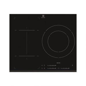 Plaque de cuisson E6353FHK ELECTROLUX