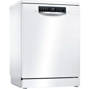 Lave vaisselle SMS68MW05E encastrable BOSCH