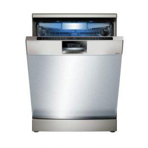 Lave vaisselle SN278I36TE Pose libre SIEMENS