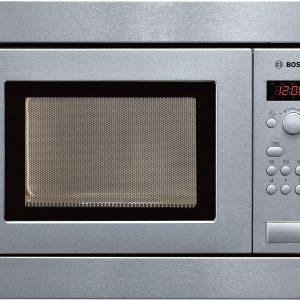 Micro ondes HMT75M551 encastrable BOSCH