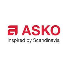 La marque ASKO