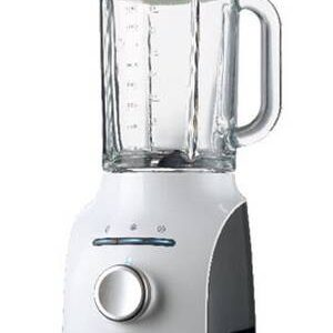 Blender BLP600WH KENWOOD