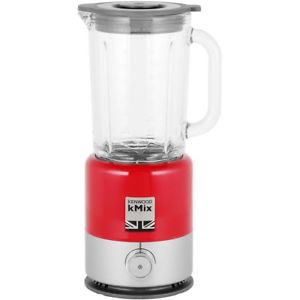 Blender BLX750RD KENWOOD