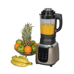 Blender chauffant PBJ703H KITCHEN CHEF