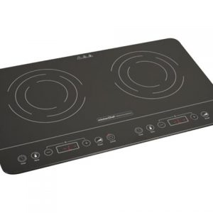 Réchaud induction KCYL35 KITCHEN CHEF