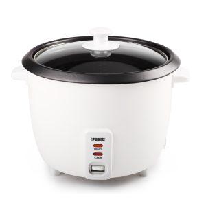 Marmite à riz 271940 1.5 litres TRISTAR