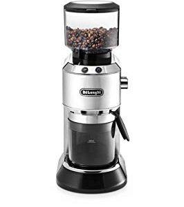 Moulin à café KG520.M DELONGHI