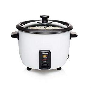 Marmite à riz RK6117 0.6 litre TRISTAR