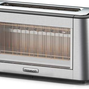 Grille pain TOG800CL KENWOOD