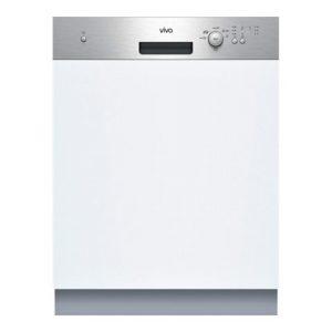 Lave vaisselle VVD55N00EU VIVA