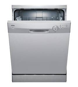 Lave vaisselle VVD25A20EU VIVA