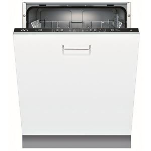 Lave vaisselle VVD65N00EU VIVA