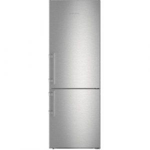 Réfrigérateur CNEF5725 A+++ LIEBHERR