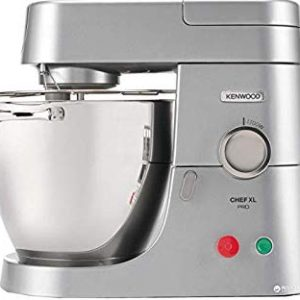 Robot pâtissier KPL9000S KENWOOD