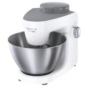 Robot pâtissier KHH321WH KENWOOD